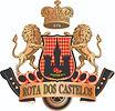 Brasão_Rota_dos_Castelos.jpg