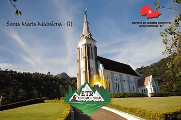 Santa Maria Madalena.png