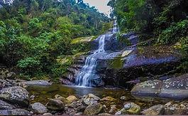 cachoeiras-de-macacu-9.1.jpg