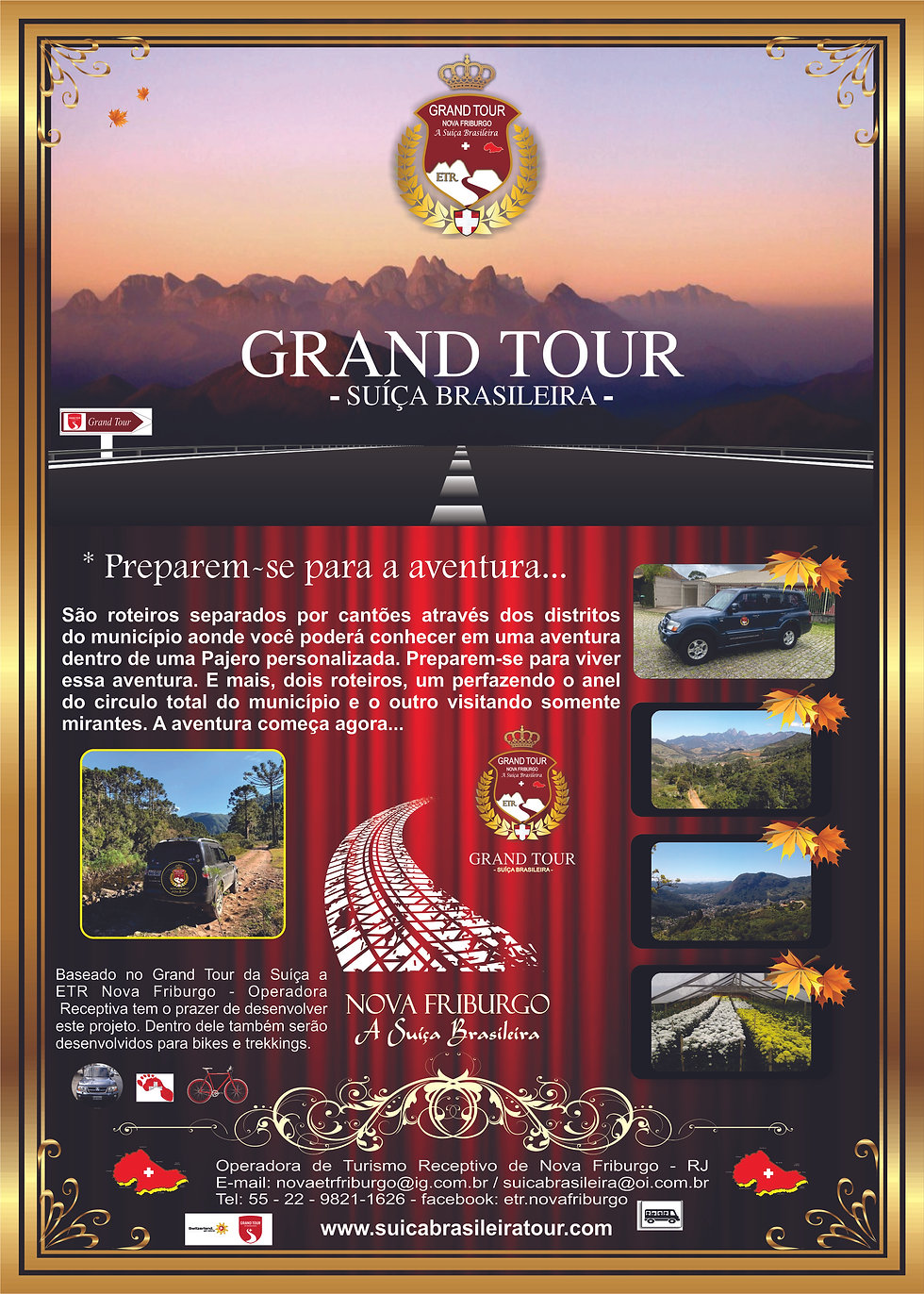 Banner Grand Tour.jpg