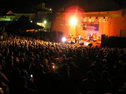 Festival+de+Inverno+-+03