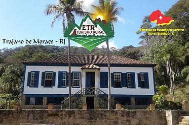 Trajano de Moraes.png