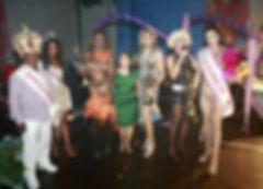 20160205.gay-carnaval-2014_1.jpg