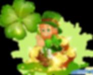 kisspng-saint-patrick-s-day-leprechaun-c