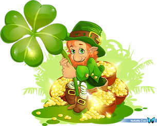 kisspng-saint-patrick-s-day-leprechaun-c