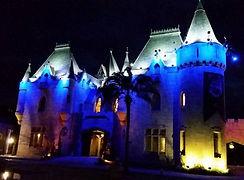 o-castelo-a-noite-todo.jpg