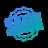 TURISMO-CONSCIENTE-RJ-Logotipo-250x250-1.png