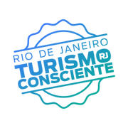 TURISMO-CONSCIENTE-RJ-Logotipo-250x250-1
