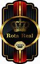 ROA ARTE2-5.jpg
