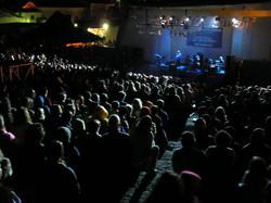 Festival+de+Inverno