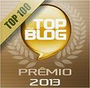 topblog4.jpg