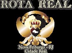 Rota Real .png