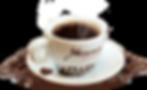 banner_cafe.png