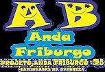 Arte  do Anda Friburgo - png.png