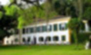 Fazenda_Vista_Alegre_-_Valença.jpg