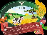 ROTA DAS FAZENDAS 6.png