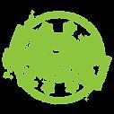 eb7158e85430b7984ed73e4f3216e754-emblema