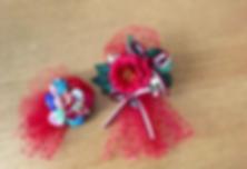 kimono 髪飾り.PNG