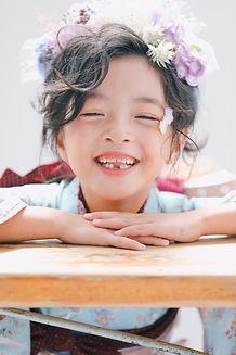 Nana Hinata_101.jpg