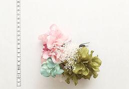 花盛り5種_edited.jpg