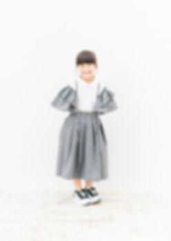 TOYO6533.jpg