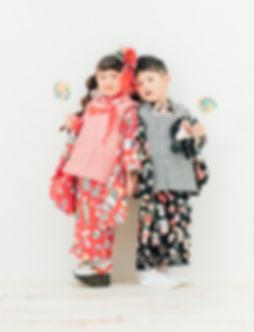 TOYO7483_edited.jpg