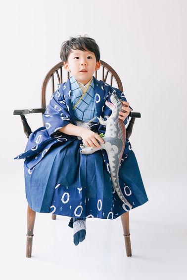 Takuma_91.jpg