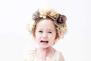 造花盛りヘアアクセサリー画像2.JPG
