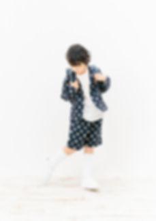 TOYO6780.jpg