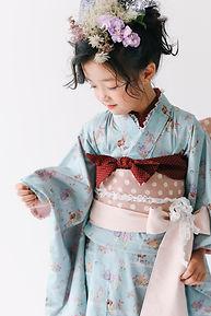 Nana Hinata_52.jpg
