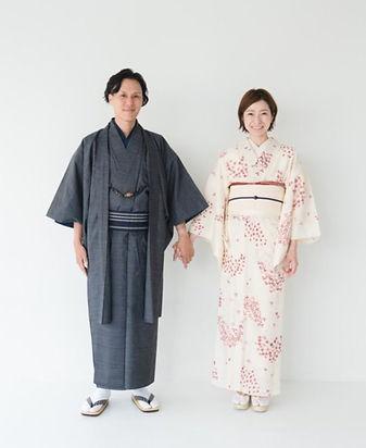 papa kimono2_edited.jpg