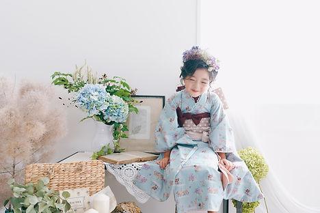 Nana Hinata_210.jpg