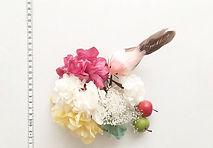 花盛り10種_edited.jpg
