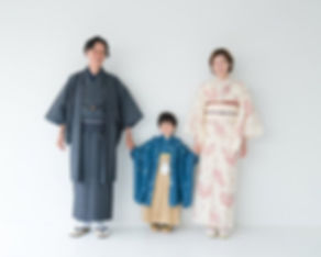papa kimono1_edited_edited.jpg
