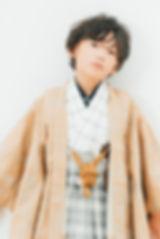 TOYO7156.jpg