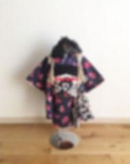 雫とデイジー3.jpg