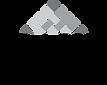 logo_pracsis.png