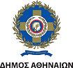 dimos-athinaion-3.jpg