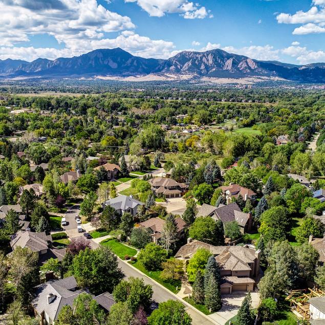 Boulder-2.jpg