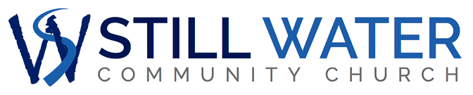 Still_Water_Logo_2-removebg-preview.png