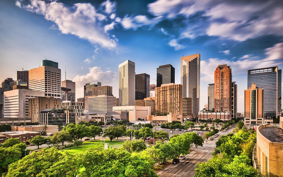 4k-houston-summer-cityscapes-texas.jpg