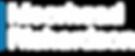 Moorhead Richardson Logo