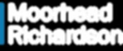 Logo - white text black background (1).p