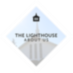 Button_Lighthouse.png