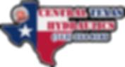 Central Texas Hydraulics