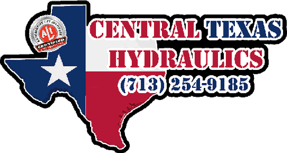 Central Texas Hydraulics