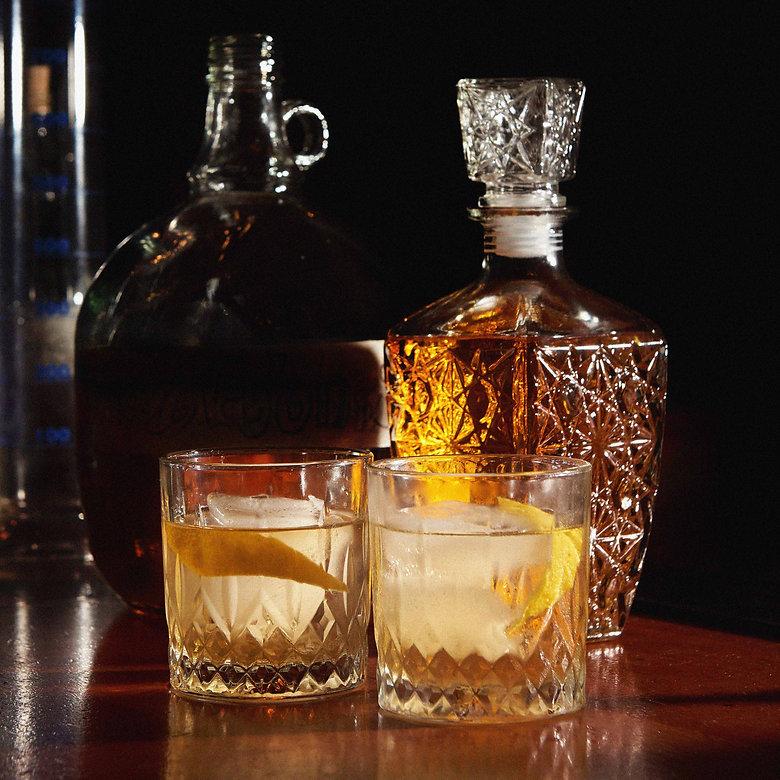 burbon sour 1.jpg