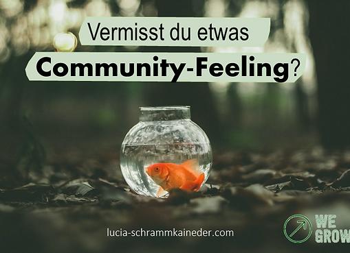 Vermisst-du-etwas-Community-Feeling_Luci