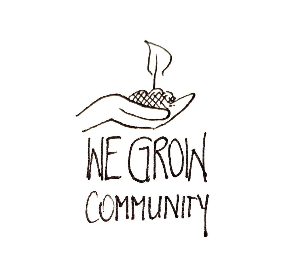 WE GROW Community - Gemeinsam wachsen! Potentiale entfalten im WIR!