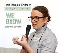 Lucia-Schramm-Kaineder_WE-GROW-klein.png